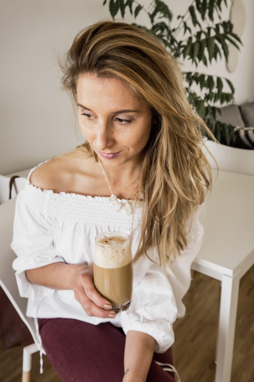 Kaffee kochen ohne Strom wie zu Urli´s Zeiten