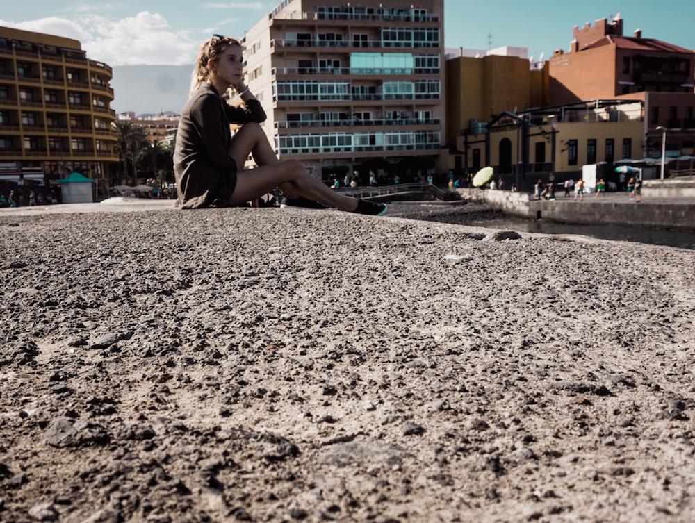 8 Dinge, die man auf Teneriffa erleben sollte