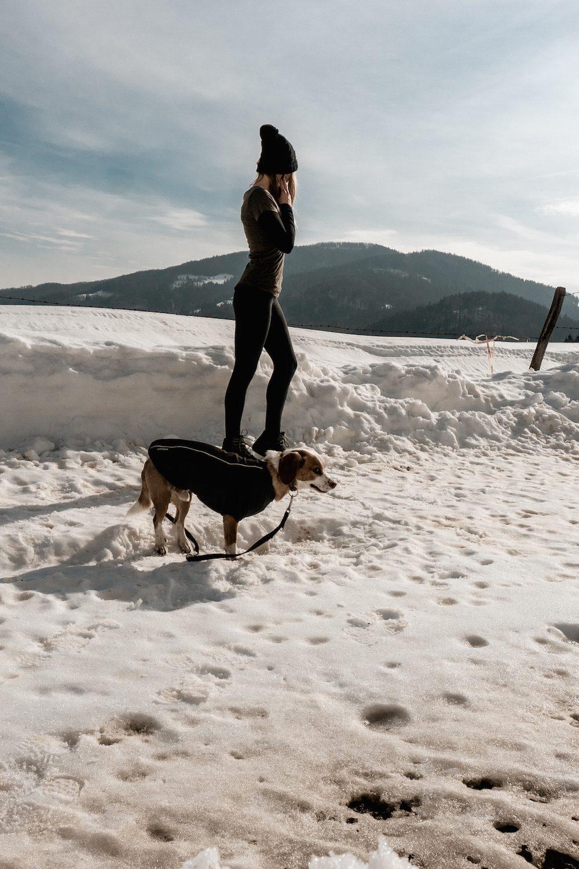 Wandern am Radlpass