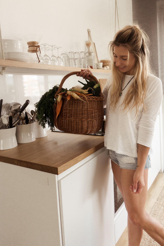 Einkaufstipps - Wie kaufe ich richtig ein?