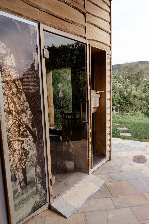 Das Bio Hotel Retter - eine nachhaltige Wohlfühloase in der Oststeiermark