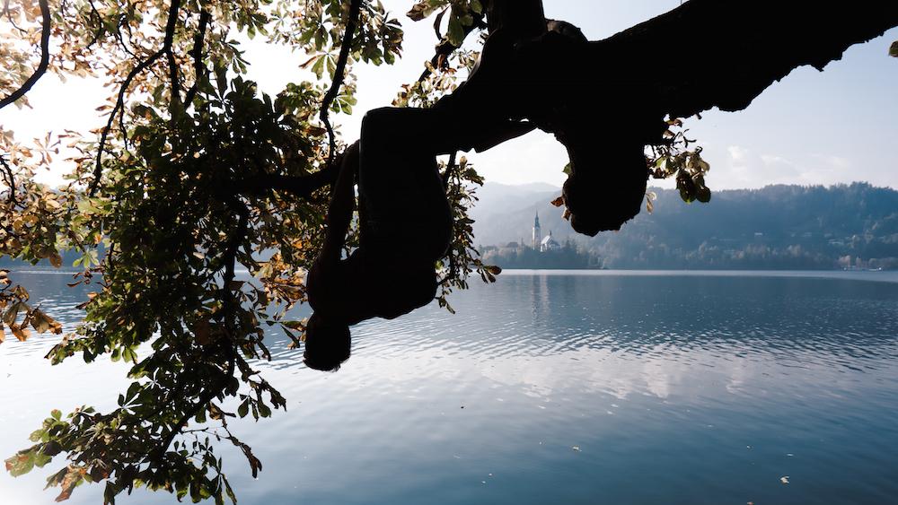 Kurztrip nach Bled - was tun?