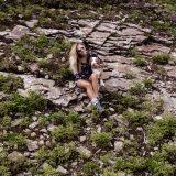Wanderung von der Schirchleralm zur Glitzalmhütte