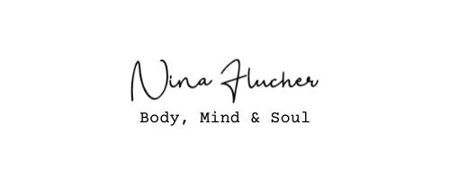 Nina Flucher