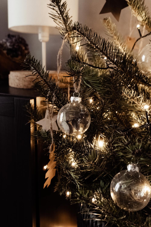 Weihnachtschmuck