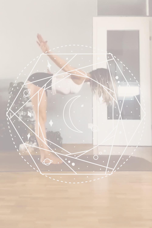 Ziele des Yoga
