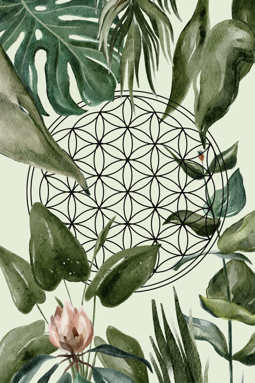 Spiritual Mobile Wallpapers