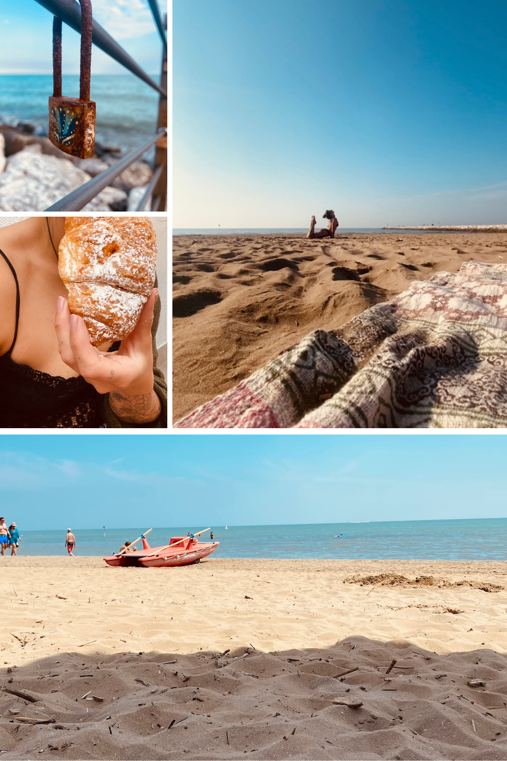 Things to do in Caorle