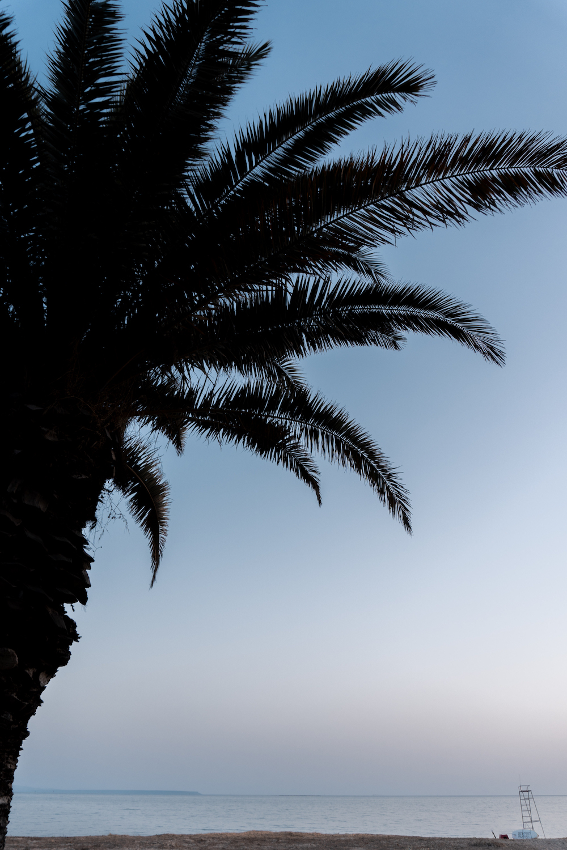 Spiaggia di Torre Grande // Cabras