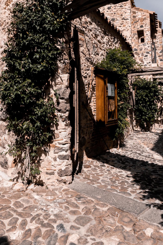 Sardinien City