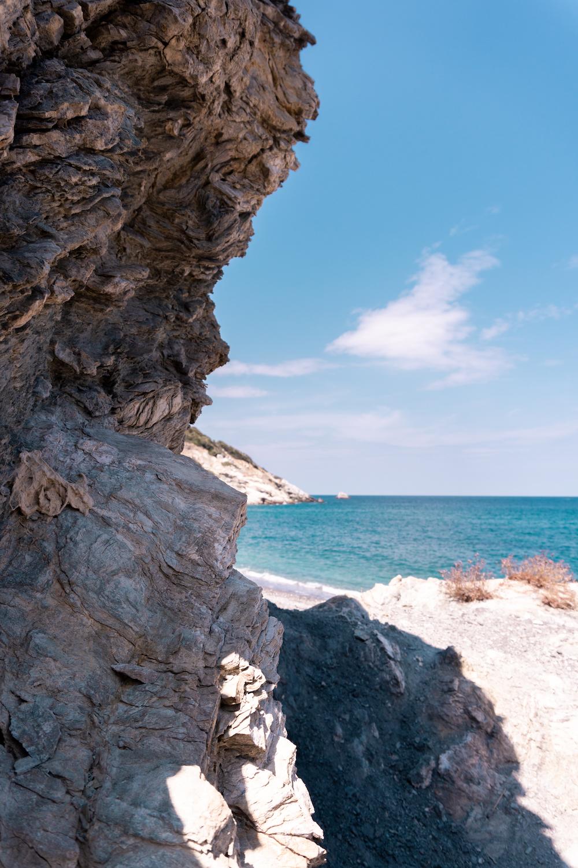 Beaches Skiathos